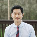 Profile picture of Seunghyun (Daniel) Min