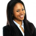 Profile picture of Dawnyae' Warren