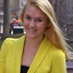 Profile photo of Bridgette Weirich