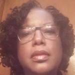 Profile picture of Robin D. Alston