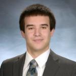 Profile photo of David J Rivera