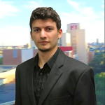 Profile photo of Artemid Leskaj