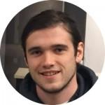 Profile picture of Michael Joseph Paszkiewicz