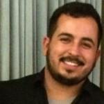 Profile picture of Enrique Rubio