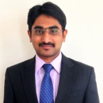 Profile picture of Shashank