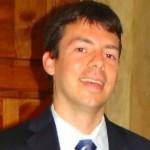 Profile picture of Patrick Burgi