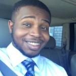 Profile picture of Garrett A Green