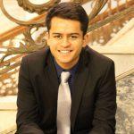 Profile picture of Darpan M Patel