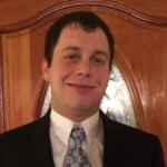Profile photo of James L Tweedy