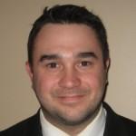 Profile photo of John B Stewart