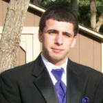 Profile picture of Philip J Colanzi