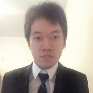 Profile picture of Yijiang Li