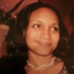 Profile picture of Susan A. Hosn