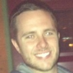 Profile picture of Kevin James Gardner