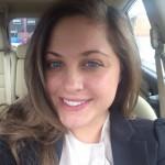 Profile picture of Lena M Maratea