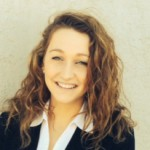 Profile picture of Julia Knable