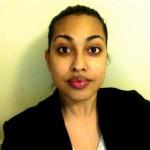 Profile picture of Mia R. Jardine