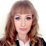 Profile picture of Liliya Tchistiak