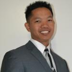 Profile photo of Loi Van Tran