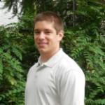 Profile photo of Anthony Richard Minford