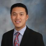 Profile picture of Frank Tseng Lo