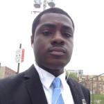 Profile picture of Kofi Owusu Manu Brobbey