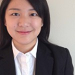 Profile picture of Jingyi Zhou