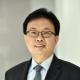 Profile picture of Min-Seok Pang, Ph.D.