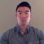 Profile picture of Andrew Li