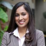 Profile picture of Janice Patel