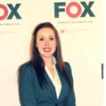 Profile picture of site author Katie S Margraf