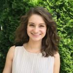 Profile picture of Lilia Tkach