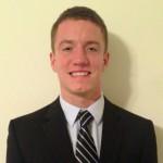 Profile picture of Jason Cushman