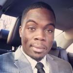 Profile picture of Stanley Okoro
