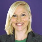 Profile picture of Sara Kessinger