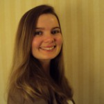 Profile picture of Erin Gerard