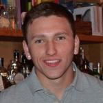 Profile photo of Noah A Mercado