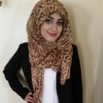 Profile picture of Noor Sana Alvi