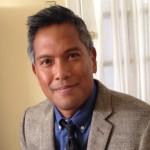Profile picture of Archie A. Cirio