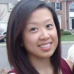 Profile picture of Stephanie M Cheng