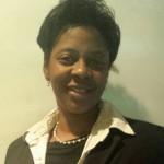 Profile picture of Kimekia R. Hill