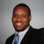 Profile picture of Michael Burroughs