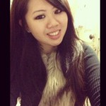 Profile picture of Cindy Tran