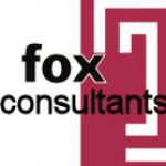Group logo of Fox Consultants