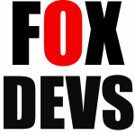 Group logo of Fox MIS Developers