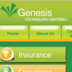 Group logo of MIS 4596 Genesis Counseling Center Project