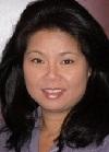 Thu-Nguyen