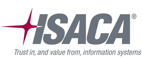 ISACA Approves Fox ITACS