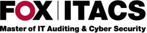 ITACwordmark