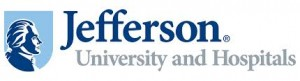 Jefferson University and Hospitals